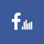 Facebook ADS: ¿cómo optimizar las campañas?