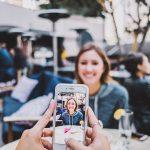 Lens by Pinterest: el nuevo Shazam de la moda