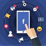 Nuevo News Feed en Facebook: ¿el final del alcance orgánico?