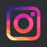 Instagram llega pisando fuerte este verano.