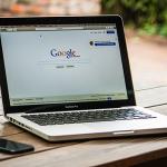 ¿Qué ha pasado con Google Plus?
