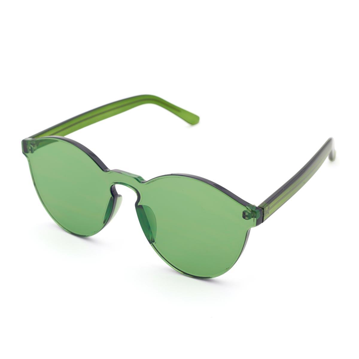 Cheap Glasses Australia