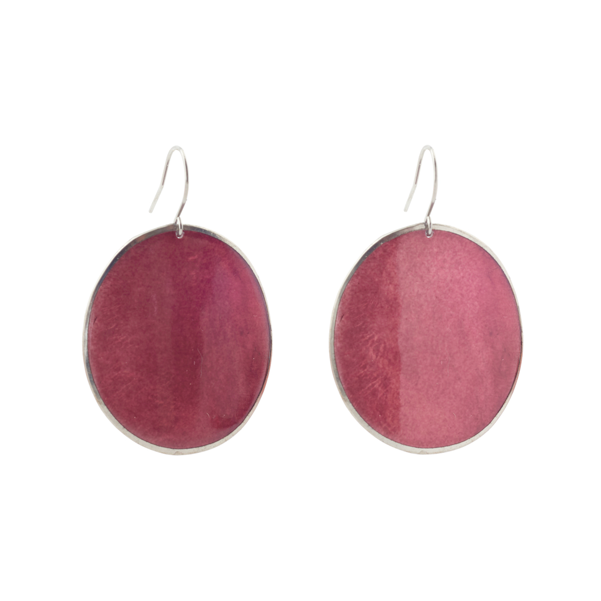 Designer Earrings Jewellery Collection