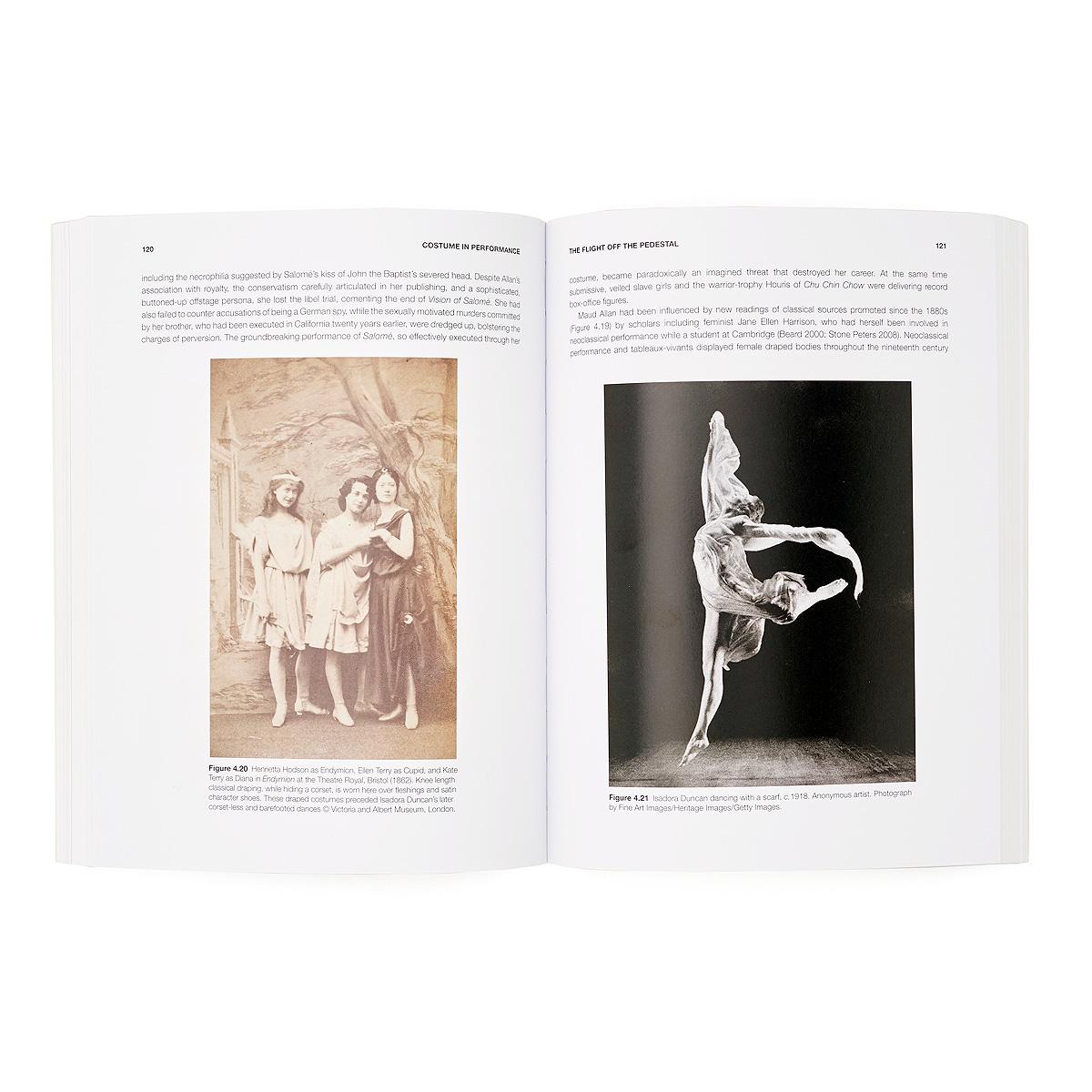 Nett Human Anatomy Museum London Zeitgenössisch - Anatomie Von ...