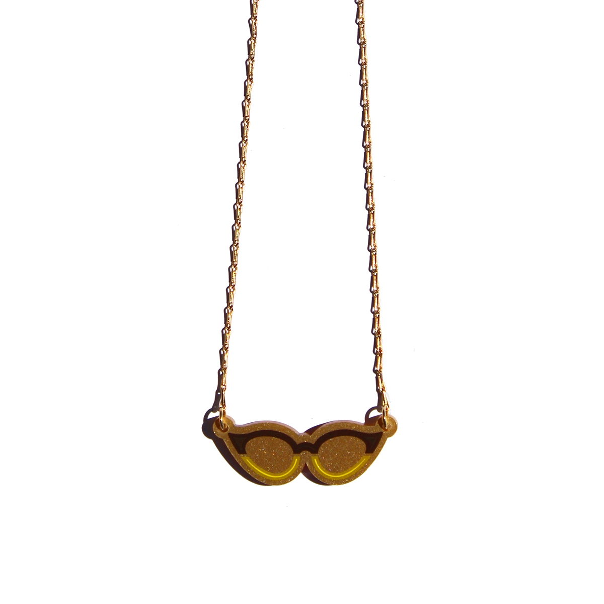 New Designer Jewellery Collection V Amp A Shop
