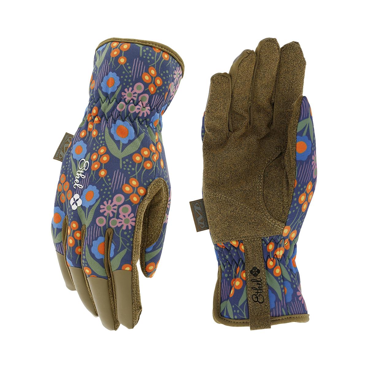 Bloom gardening gloves
