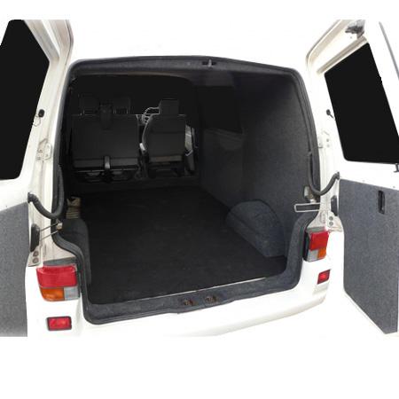 VW-TRANSPORTER-T4-90-04-SIDE-SLIDING-DOOR-BODY-SEAL-REAR-DOOR-BODY-SEAL thumbnail 4