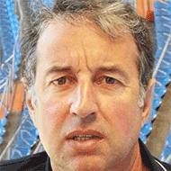Jean-François Méry