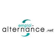 Emploi-alternance.net