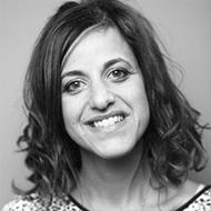 Muriel Bensimon
