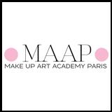 Make up Art Academy Paris