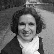 Angélique Maubert