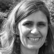 Marie Perrody