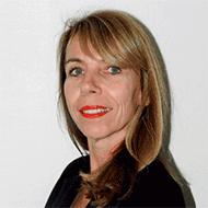 Sylvie Osche