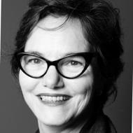 Virginia Sartoretti