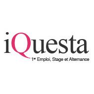 Iquesta