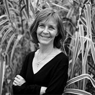 Anne France Poissonnier