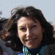 Virginie Roussel