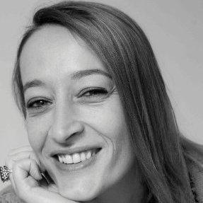 Sandra Chategner Dupré