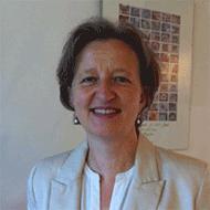 Anne Schwoerer