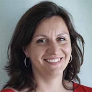 Laure Bonnerot