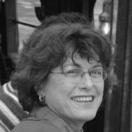 Arlette Weyl