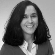 Emmanuelle Deschler