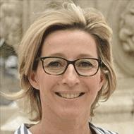 Aline Bizien