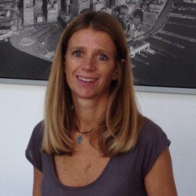 Virginie Hamelin