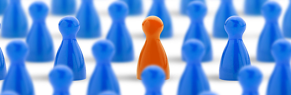 Contrat De Professionnalisation Et D Apprentissage Les Differences