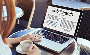 Chômage et apprentissage