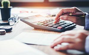Alternance - Combien coûte un alternant pour une entreprise ?