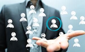 Entreprise : Comment recruter un alternant ?