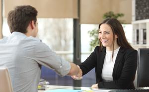Entreprise : Pourquoi recruter un apprenti ?
