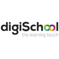 digiSchool