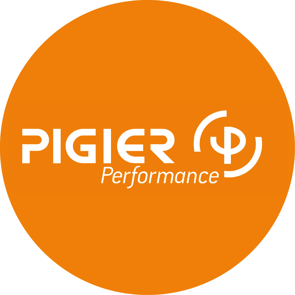 Pigier Performance Nantes