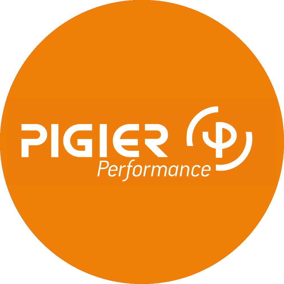 Pigier Performance Nantes