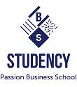 Studency
