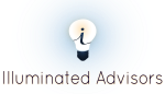 Illuminated Advisors
