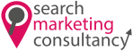 The Search Marketing Consultancy