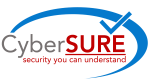 OnDefend Cyber Security Portal