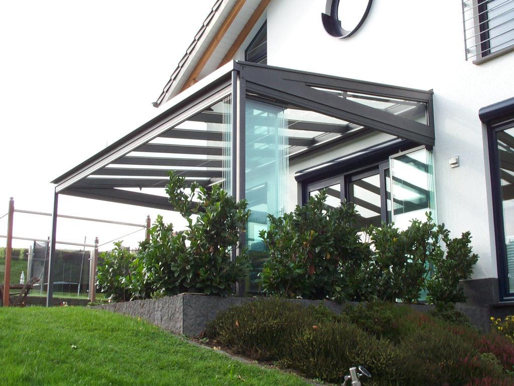 panneau coupe vent terrasse excellent marvelous panneau coupe vent terrasse pisgrisjpg with. Black Bedroom Furniture Sets. Home Design Ideas