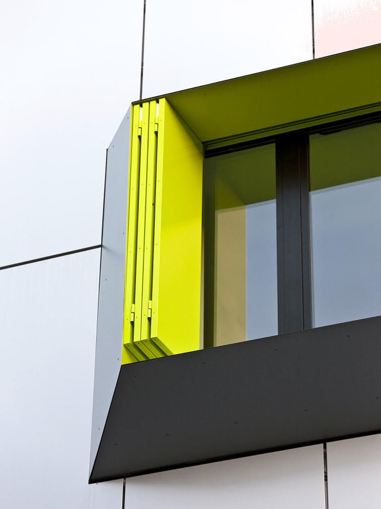 Systeme De Rideau Coulissant rideaux de verre, coulissants vitrés, pliants-coulissants