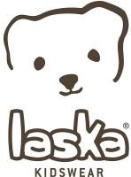 Laska kidswear