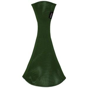 Dark-Olive-Green-300x300