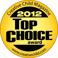 2012Top_Chice_award-200x200