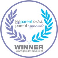 ptpa-300dpi_Parent-Tested-Parent-Approved-Award-2011__USA-200x200