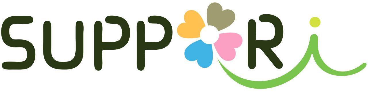 Suppori-logo