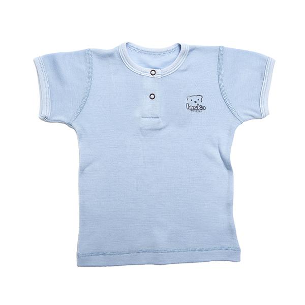 T-skjorte merinoull 5