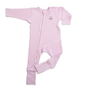 Pyjamas merinoull